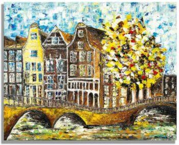 Typisch Amsterdams